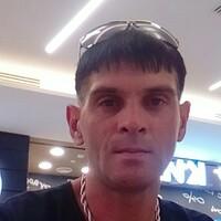 Юрий, 41 год, Водолей, Казань