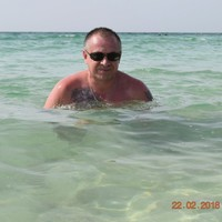 Евгений, 48 лет, Рак, Железногорск