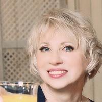 Татьяна, 57 лет, Скорпион, Санкт-Петербург
