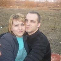 Андрей @ drass @, 33 года, Лев, Нетешин