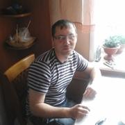 Андрей 34 Кудымкар