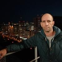 Максим, 45 лет, Скорпион, Омск