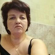 Наталья 47 Тула