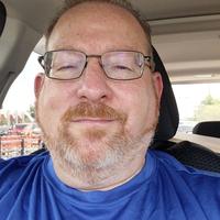 Jonhsmith, 30 лет, Лев, Оклахома-Сити