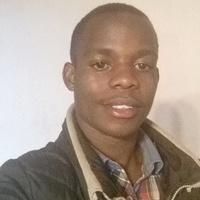 aiden, 24 года, Дева, Кампала