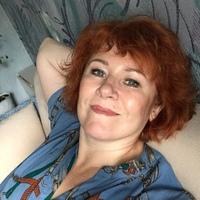 Светлана, 51 год, Овен, Гатчина