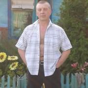 Андрей 55 Бутурлиновка