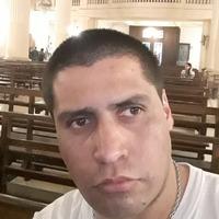 Claudio, 34 года, Рыбы, Буэнос-Айрес