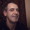 Олександр Дядюра, 42, г.Вольногорск