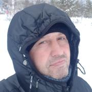 Олег 43 Бабаево