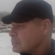 Vladimir 46 Лучегорск