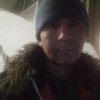 Игорь Шип, 48 лет, Лев, Москва