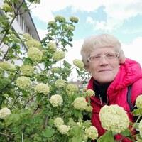 Татьяна, 55 лет, Водолей, Горячий Ключ