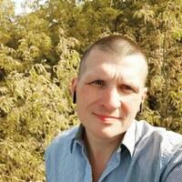 Михаил, 29 лет, Козерог, Екатеринбург