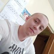 Олег 24 Ижевск