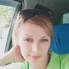 Женя, 36, г.Актау