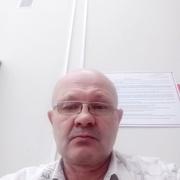 Сергей 56 Хабаровск