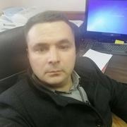 Дмитрий 41 Ковров