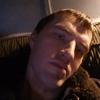 chris taylor, 31, г.Бирмингем