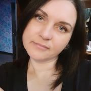 Ольга 40 Хабаровск
