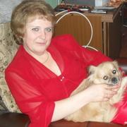 50-60 знакомства смоленск