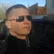 Дмитрий 42 Пенза