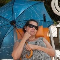 Amillia, 64 года, Рыбы, Казань