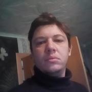 Михаил 31 Киров (Калужская обл.)