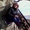 Irina, 56, г.Абый