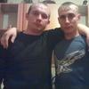 Дмитрий, 35, г.Железногорск-Илимский