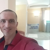 Александр, 34 года, Дева, Киев