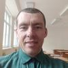 Саша, 41, г.Барановичи