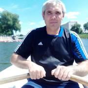 Николай 51 Харьков
