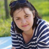 Наталья Тодорчук, 37 лет, Скорпион, Скадовск