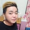 phan, 27, г.Куала-Лумпур