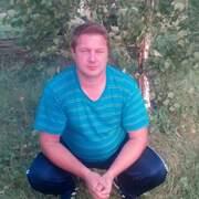 александр Махов 41 Кубинка