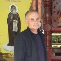 Роман, 55 лет, Телец, Знаменка