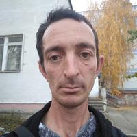 Владимир, 40 лет, Овен, Ульяновск