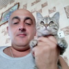 олег, 46, г.Ярцево