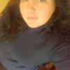 Мила, 34, г.Белая Церковь