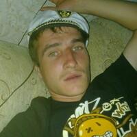 Апрельский, 31 год, Дева, Зерафшан
