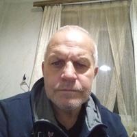 Юра, 30 лет, Рыбы, Львов