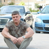 АЛЕКСАНДР, 48, г.Мурсия