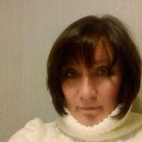 Наталья, 57 лет, Стрелец, Домодедово