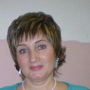 Татьяна 58 Оха