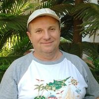 Александр, 61 год, Козерог, Березовский (Кемеровская обл.)