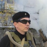 Алексей, 42 года, Лев, Пермь
