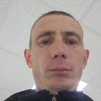 Дмитрий, 34 года, Рыбы, Усть-Илимск