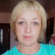 Татьяна 57 Владимир