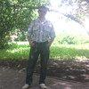 Артем, 35, г.Кедровый